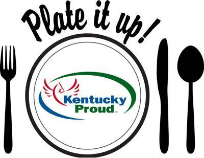 Plate it Up logo
